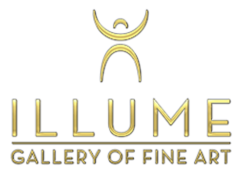 Illume Gallery of Fine Art Shows